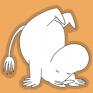 Moomin Playground